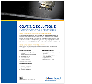 Coatings-Sell-Sheet