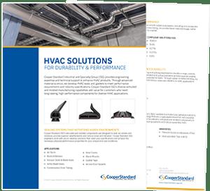 HVAC-Sell-Sheet