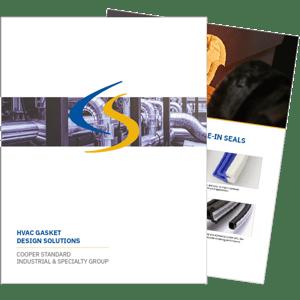 HVAC-ebook-cover
