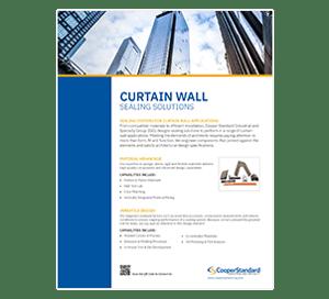 Curtain-Wall