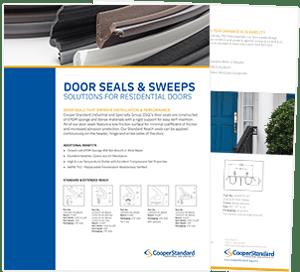 Door-Seals-2