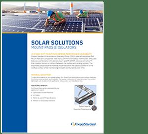 Solar-Sell-Sheet